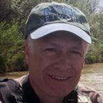 Baird face on float 800X757